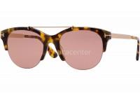 Γυαλιά ηλίου Tom Ford TF 0517 Adrenne