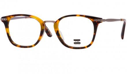 Γυαλιά Οράσεως Tom's Ogilvy
