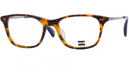 Γυαλιά Οράσεως Tom's Jenkins