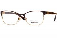 Γυαλιά Οράσεως Vogue VO 4050
