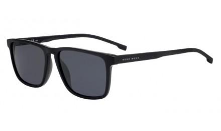 Γυαλιά ηλίου Hugo Boss BOSS 0921/S