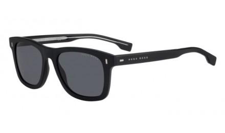 Γυαλιά ηλίου Hugo Boss BOSS 0925/S