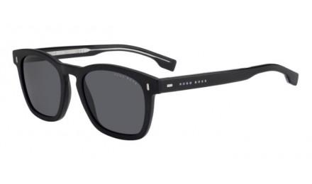 Γυαλιά ηλίου Hugo Boss BOSS 0926/S