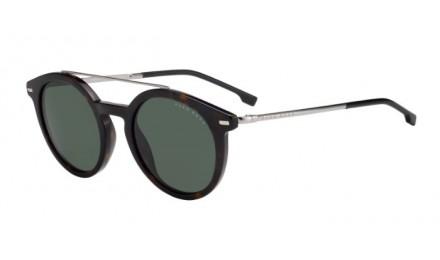 Γυαλιά ηλίου Hugo Boss BOSS 0929/S