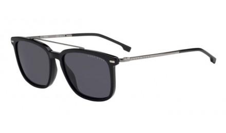 Γυαλιά ηλίου Hugo Boss BOSS 0930/S