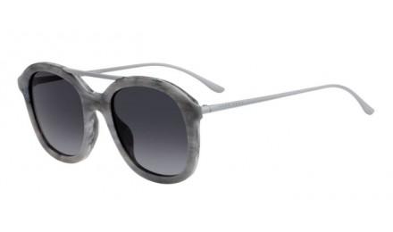Γυαλιά ηλίου Hugo Boss BOSS 0944/S