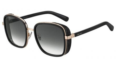 Γυαλιά ηλίου Jimmy Choo Elva/s