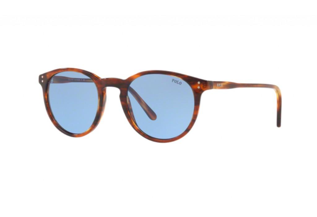 2547dd4faa Γυαλιά ηλίου Polo Ralph Lauren PH 4110