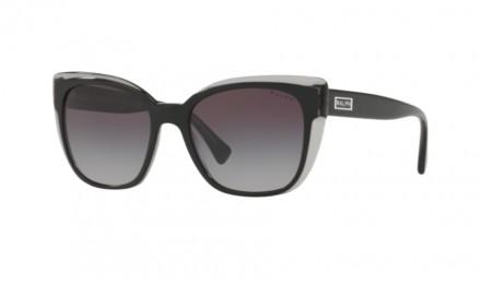 Γυαλιά ηλίου Ralph RA 5242