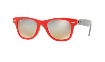 Γυαλιά ηλίου Ray Ban Junior RJ 9066S Junior Wayfarer