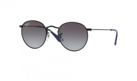 Γυαλιά ηλίου Ray Ban Junior RJ 9547S