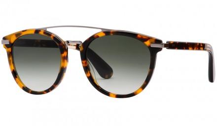 Γυαλιά ηλίου Tom's Harlan