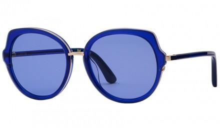 Γυαλιά ηλίου Tom's Lottie