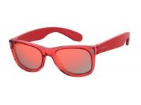 Γυαλιά ηλίου Polaroid Kids P 0115
