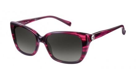 Γυαλιά ηλίου Pierre Cardin Paris PC 8456/S