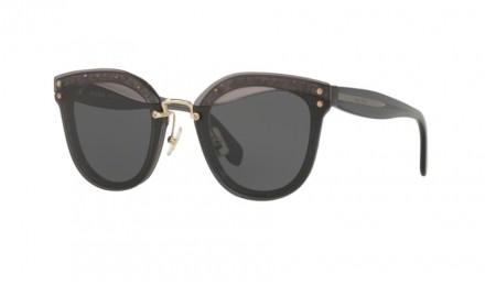 Γυαλιά ηλίου Miu Miu SMU 03TS Reveal Evolution