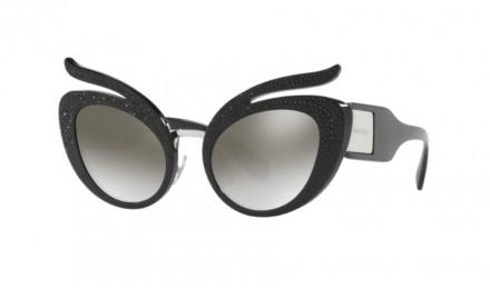 Γυαλιά ηλίου Miu Miu SMU 04TS