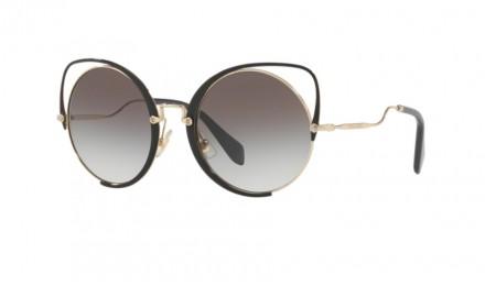 Γυαλιά ηλίου Miu Miu SMU 51TS Scenique Evolution