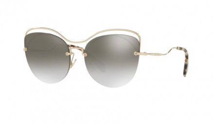 Γυαλιά ηλίου Miu Miu SMU 50TS Scenique Evolution