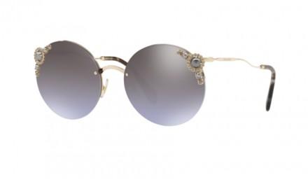 Γυαλιά ηλίου Miu Miu SMU 52TS Pearl Collection