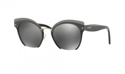 Γυαλιά ηλίου Miu Miu SMU 53TS