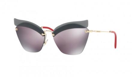 Γυαλιά ηλίου Miu Miu SMU 56TS Catwalk Evolution