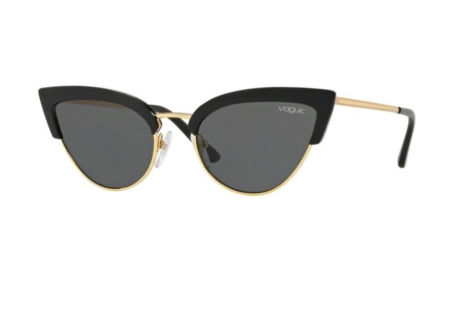 Γυαλιά ηλίου Vogue VO 5212/S
