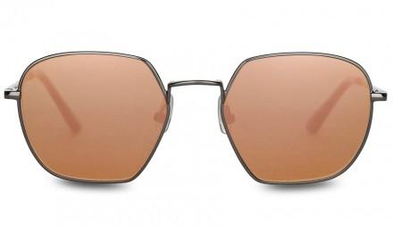Γυαλιά ηλίου Tom's Sawyer