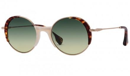 Γυαλιά ηλίου Gigi Barcelona 6283 Lena