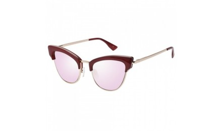 Γυαλιά ηλίου Le Specs Luxe LSL 1702103 Ashanti