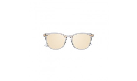 Γυαλιά ηλίου Le Specs Luxe LSL 1823818 Plantonist