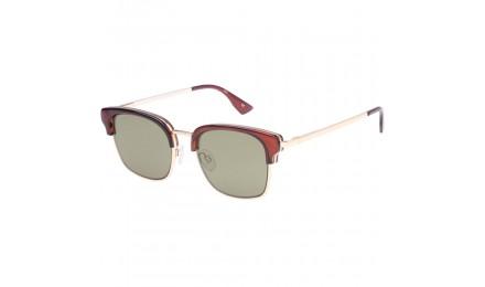 Γυαλιά ηλίου Le Specs Luxe LSL 1823819 Katoch