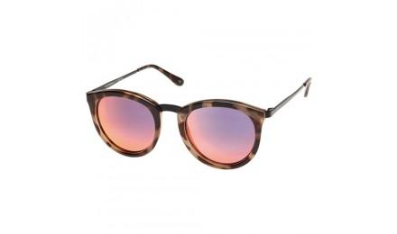 Γυαλιά ηλίου Le Specs LSP 1602158 No Smirking
