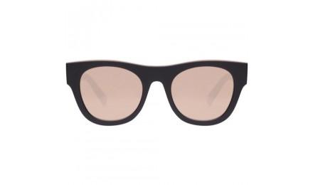 Γυαλιά ηλίου Le Specs LSP 1702093 Arcadia