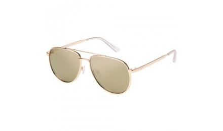 Γυαλιά ηλίου Le Specs LSP 1802186 Hard Knock