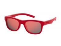 Γυαλιά ηλίου Polaroid Kids PLD 8020/SM