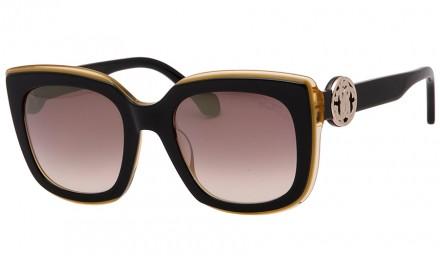 Γυαλιά ηλίου Roberto Cavalli 1069 Grosseto
