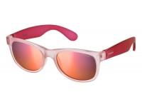 Γυαλιά ηλίου Polaroid P 0115M