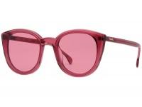 Γυαλιά ηλίου Spektre Denora