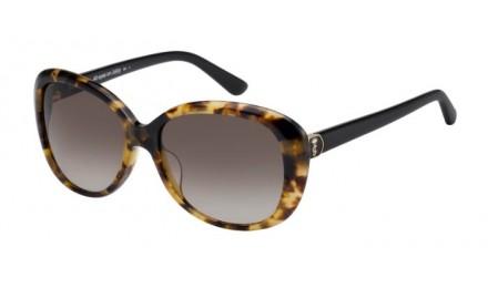 Γυαλιά ηλίου Juicy Couture JU 598/S