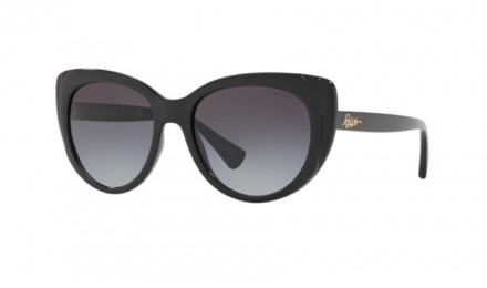 Γυαλιά ηλίου Ralph RA 5243