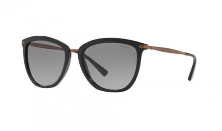 Γυαλιά ηλίου Ralph RA 5245