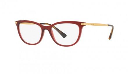Γυαλιά Οράσεως Ralph RA 7098