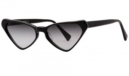 f6a28b5ece Γυαλιά ηλίου Matrix By Mousourous 1096