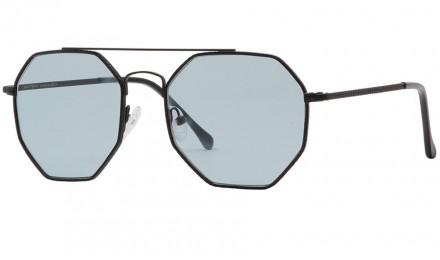 Γυαλιά ηλίου Matrix By Mousourous 1800