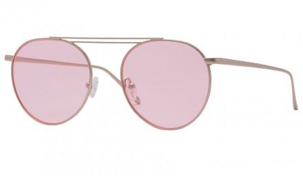 Γυαλιά ηλίου Matrix By Mousourous 1808