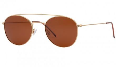 Γυαλιά ηλίου Matrix By Mousourous 900