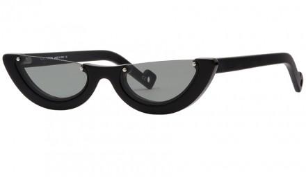 Γυαλιά ηλίου Matrix By Mousourous ITM 918