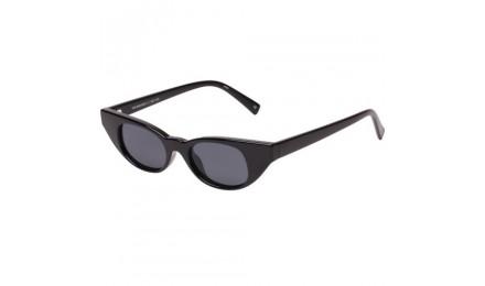 """Γυαλιά ηλίου Le Specs LAS 1821105 Adam Selman """"The Breaker"""""""