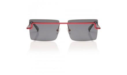 Γυαλιά ηλίου Le Specs LAS 1821113 Adam Selman ''The International''